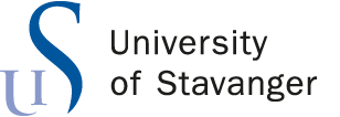University of Stavanger Department of Petroleum Engineering